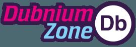 Dubnium Zone